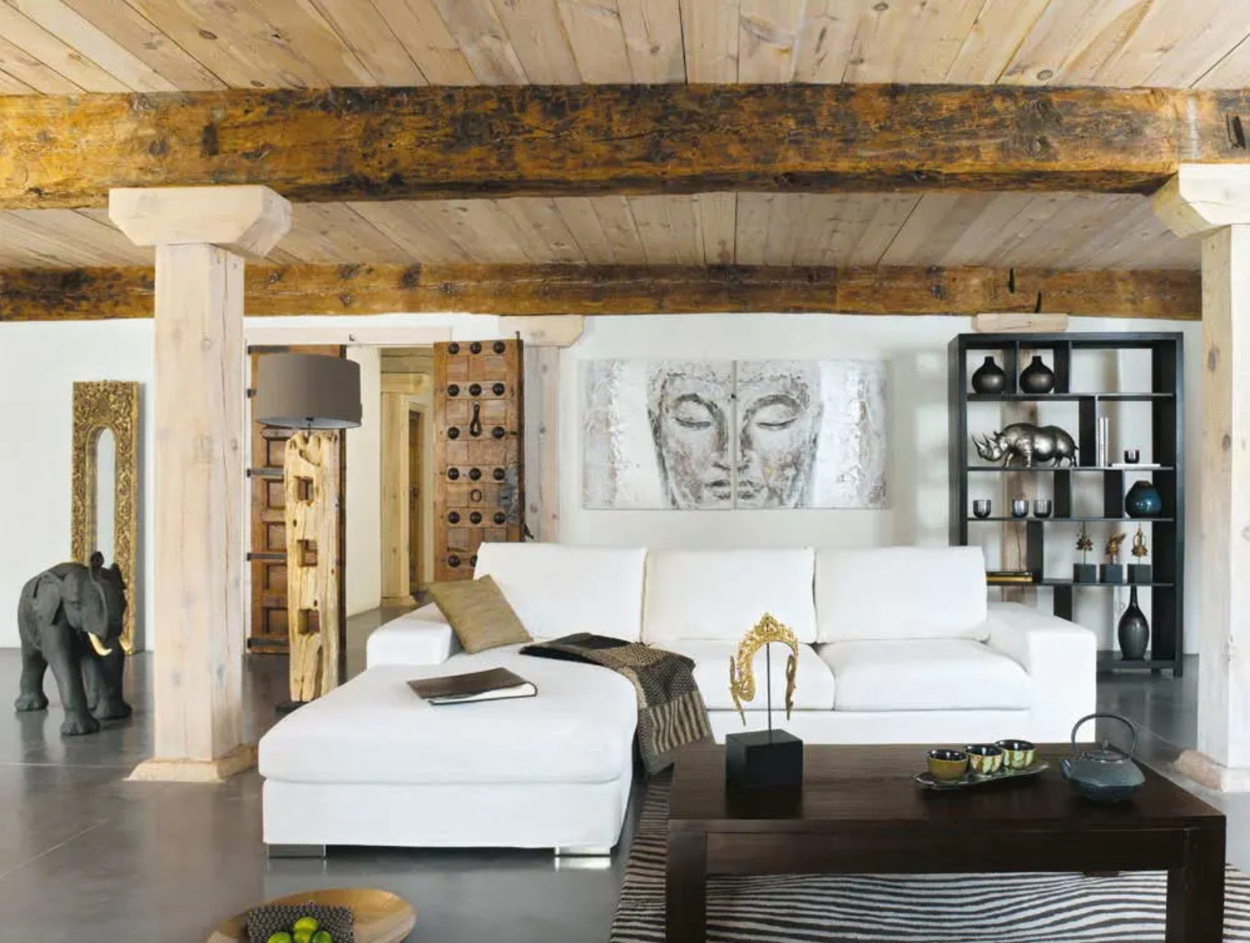 Choisir Un Canapé Densité comment choisir un canapé en cuir ? suivez nos conseils !